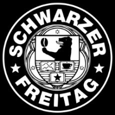 Logo_SchwarzerFreitag