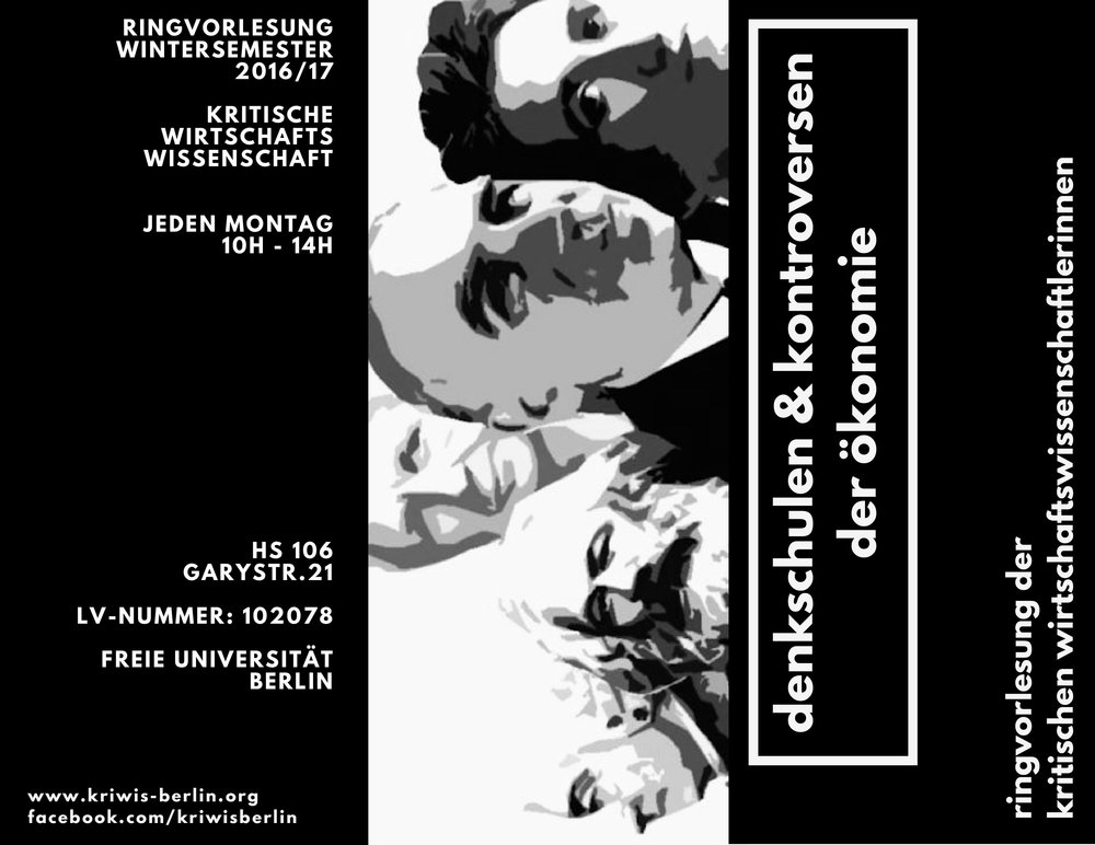Flyer_Denkschulen_ FINAL-page-001.jpg