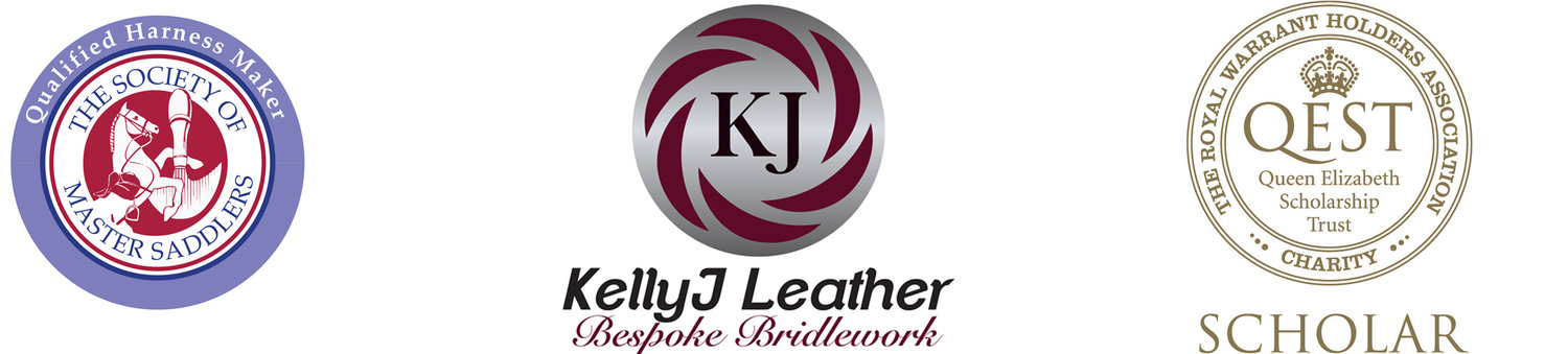KellyJ Leather