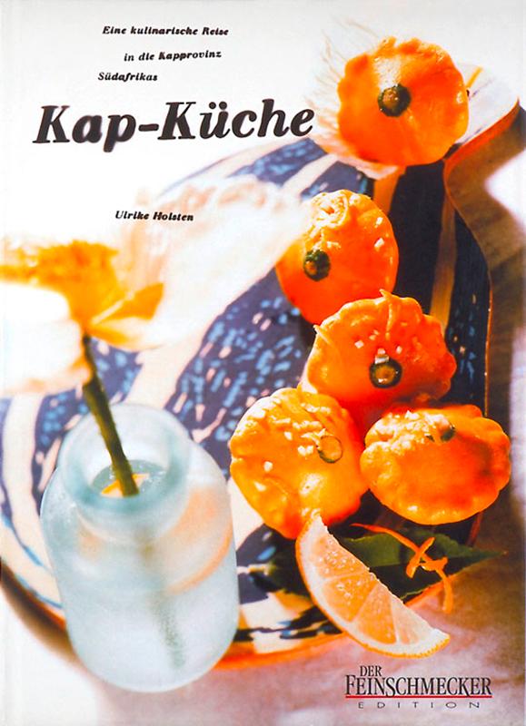 Kap-Küche