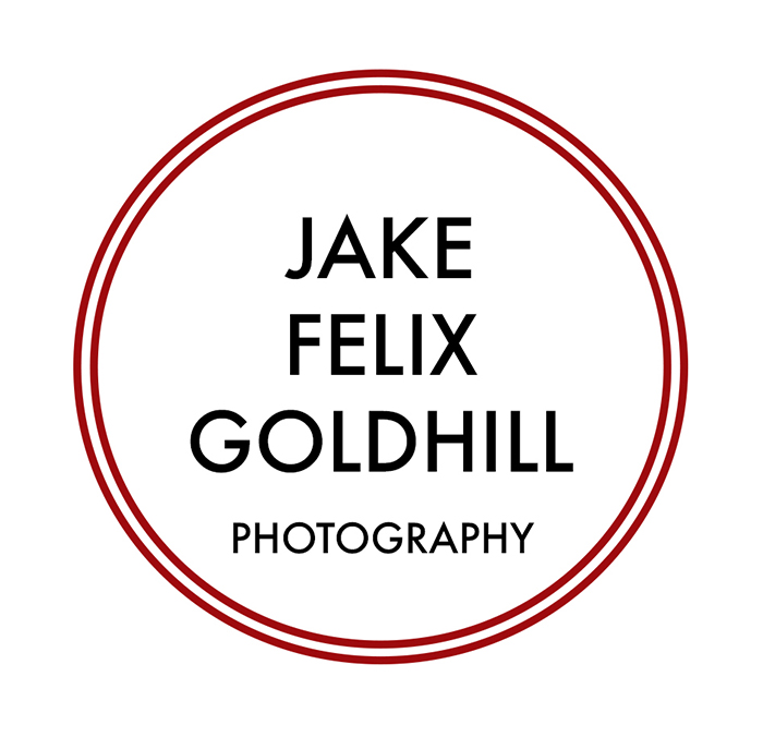 JAKE FELIX GOLDHILL PHOTOGRAPHY