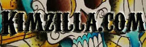 evolink-studio-artist-logo