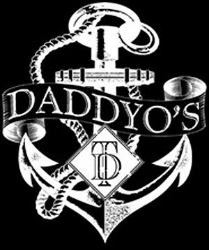 daddyos-logo