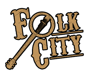 folk-city-logo
