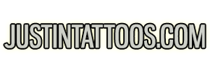 justin-tattoos-logo