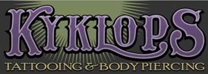 Kyklops-logo
