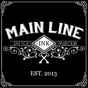 mainline-logo