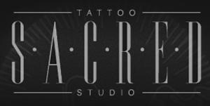 sacred-logo