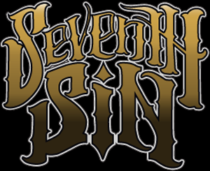 seventh-sin-logo