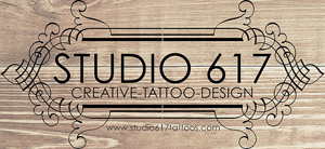 studio-617-logo