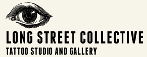 long-street-collective-logo