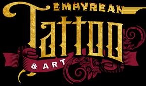 empyrean-logo