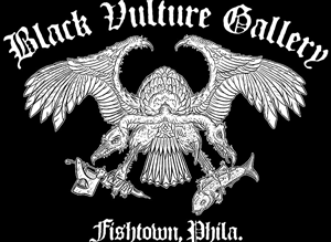 black-vulture-tattoo-logo