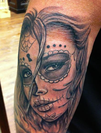 evolink-tatoo.png