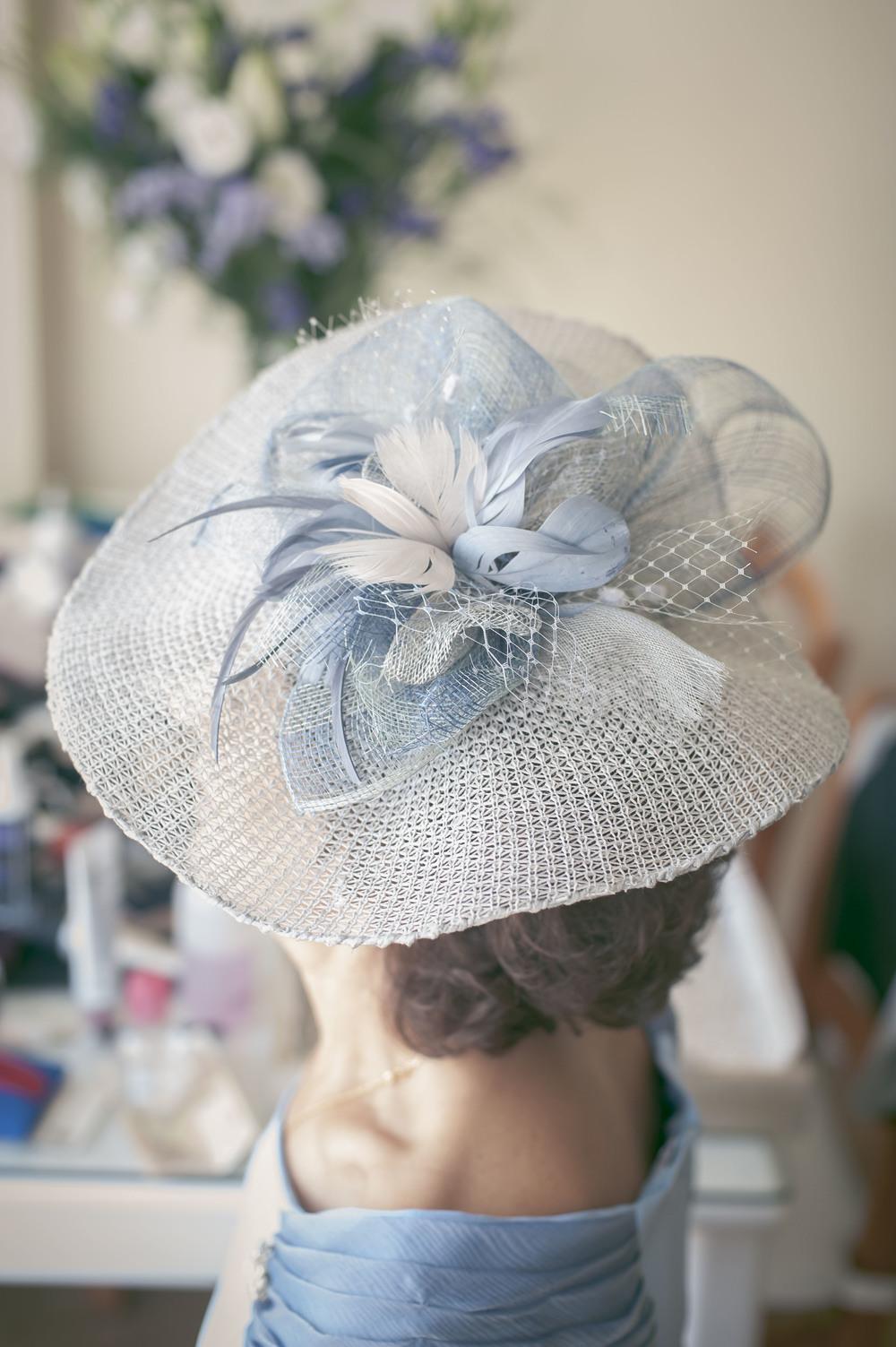 Teo-vestido-azul-angeles-serrano.jpg