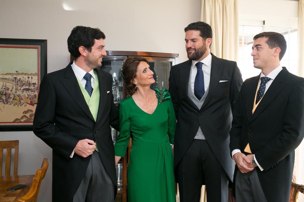 vestido-a-medida-verde-madrid.JPG