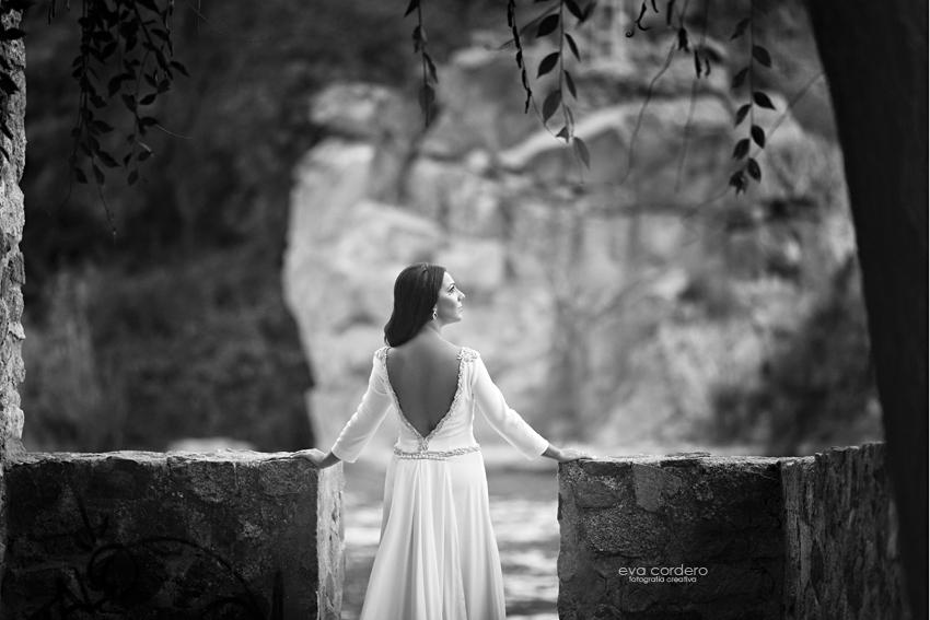 vestido-novia-medida-madrid diseñador.jpg