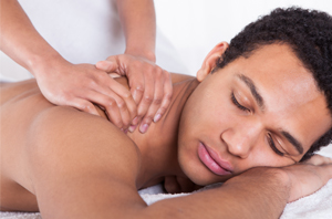 sunna-deep-tissue-massage-ritual.jpg
