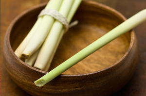 sunna-caribbean-ginger-and-lemongrass-wrap-ritual.jpg