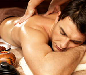 unisex-spa-treatment-rituals