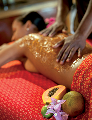 linda-hall-sensory-spa-treatment-rituals.jpg