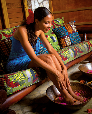 caribbean-essentials-treatment-rituals.jpg