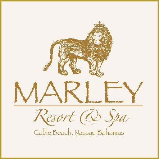 marleys-resort-and-spa.jpg