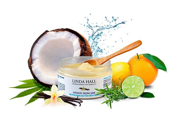oshun-skincare-revitalising-butter-with-botanicals.jpg