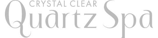 quartz-spa.jpg