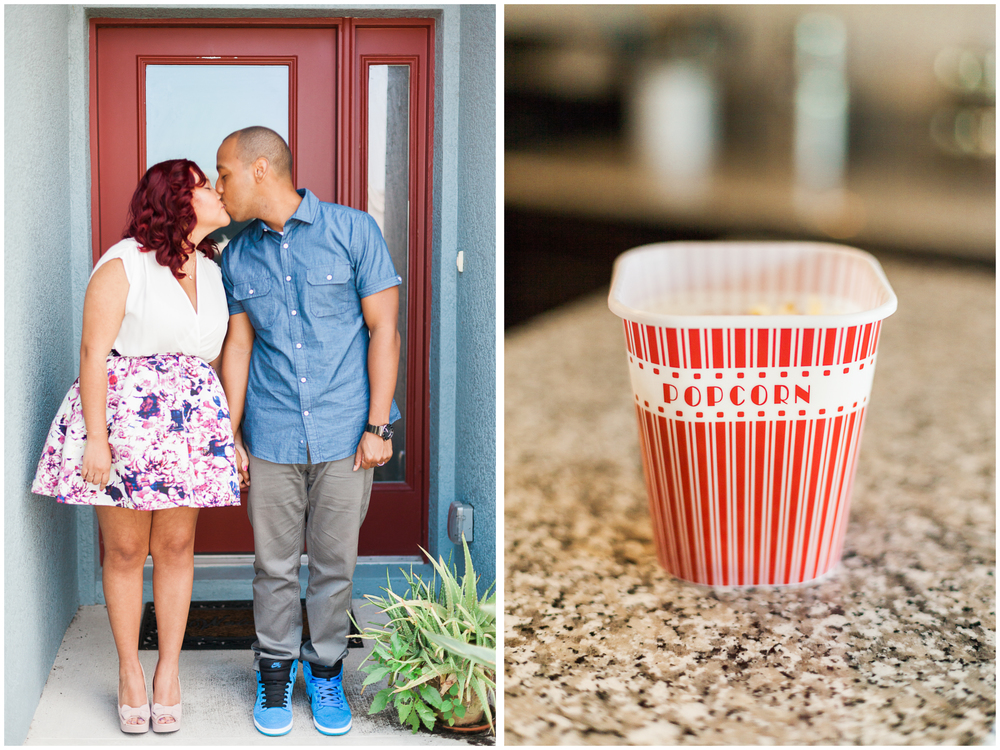 Florida Home Lifestyle Session | Melbourne, Florida | Michelle Mock Photography