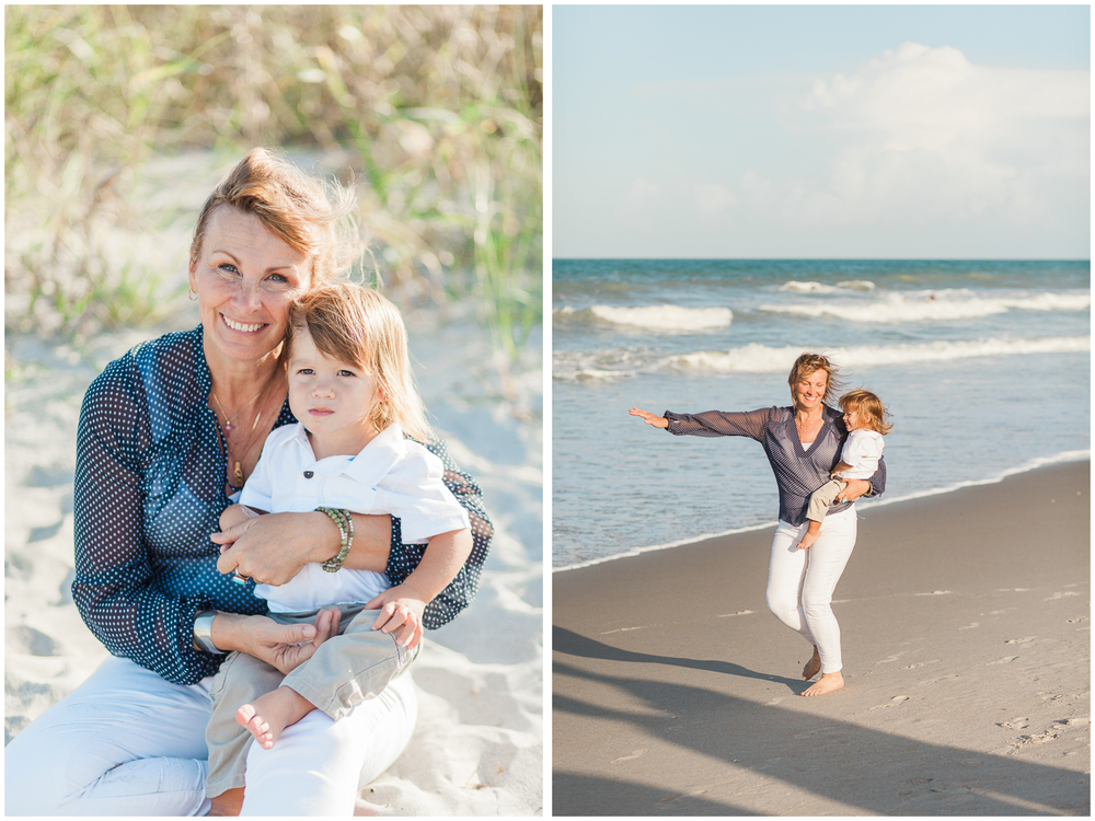 Mothers Day Photos | Melbourne, Florida | Michelle Mock Photography