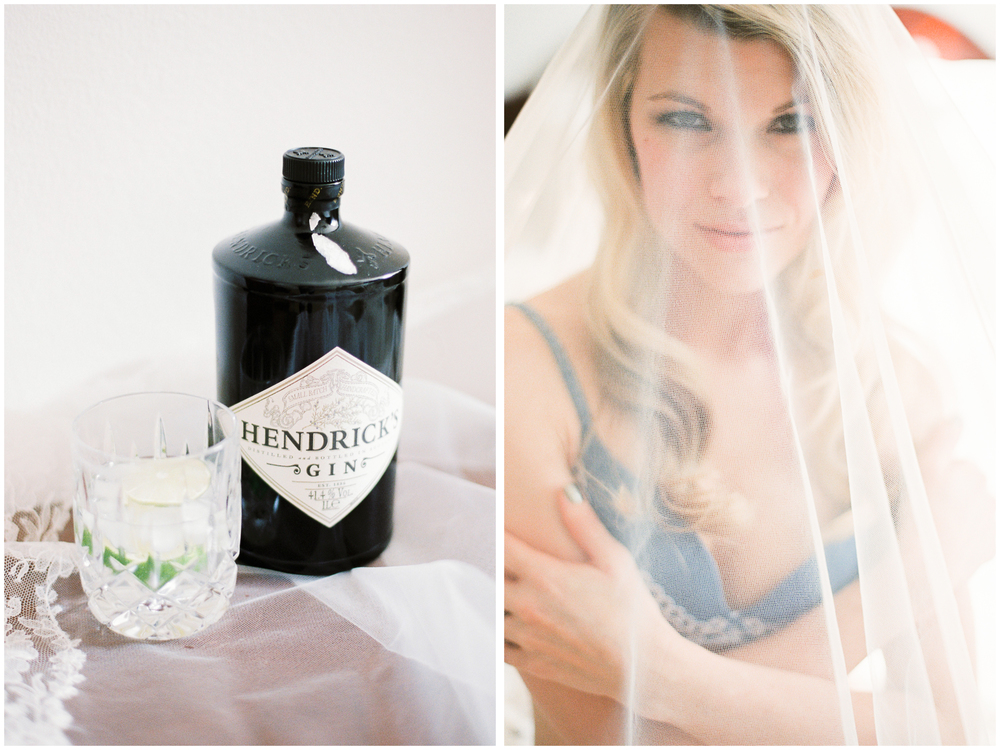 Intimate Boudoir Session | Vienna, Austria | Michelle Mock Photography