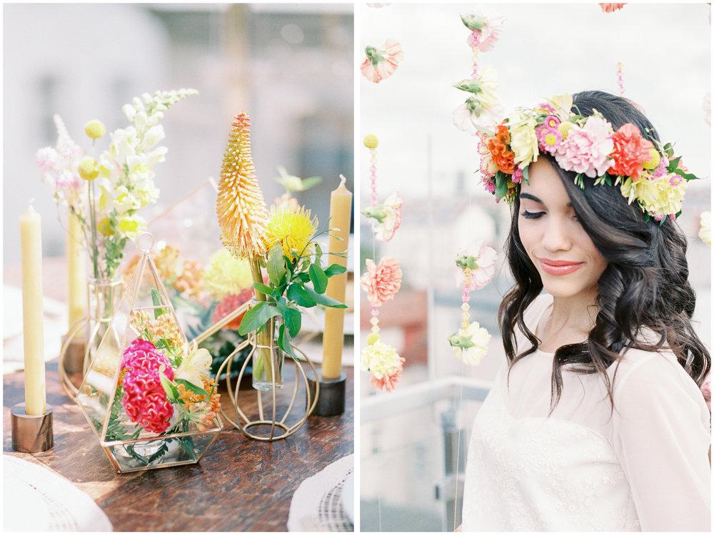 Vienna, Austria | Michelle Mock Photography | Vienna Portrait Photographer | Vienna Film Photographer | Canon 1V | Fuji400H
