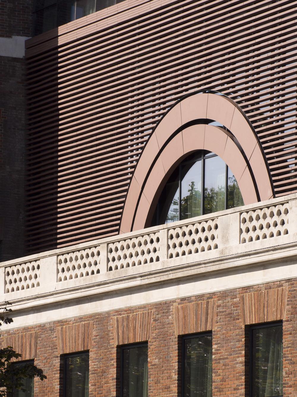 Dorsett Hotel facade detail (Nick Guttridge).jpg