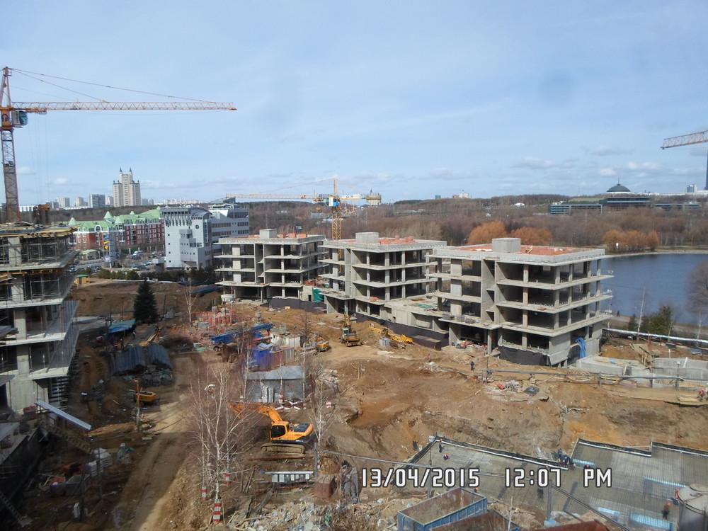 building 1 2 3.jpg
