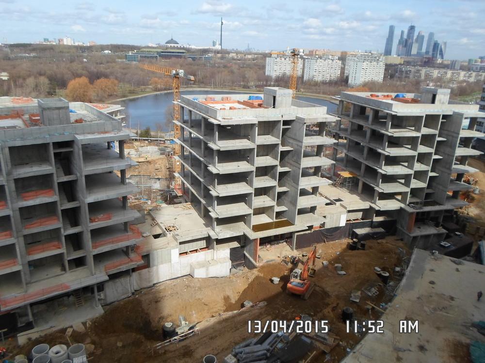building 10 11 12.jpg