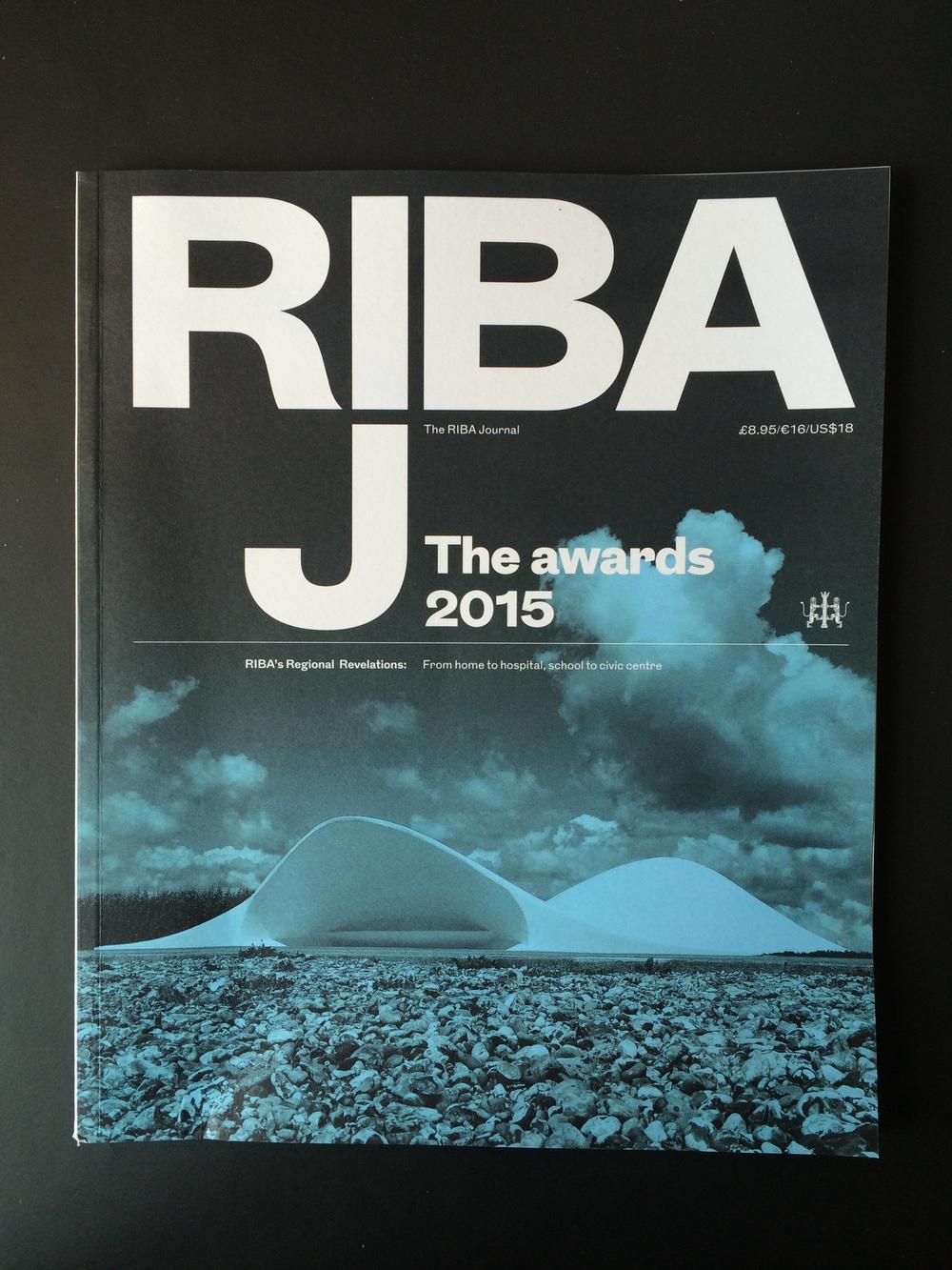 RIBA Directory, June 2015.JPG