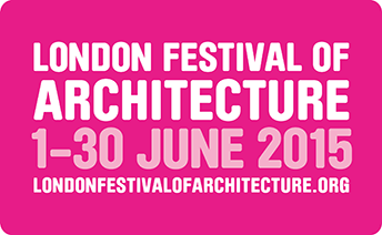 logo-london festival of architecture.png
