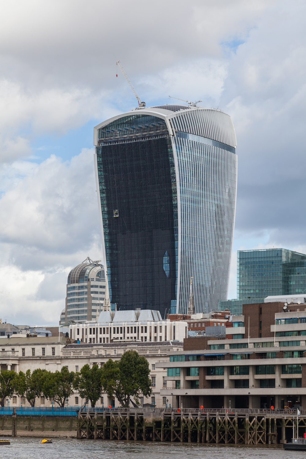 Walkie-Talkie,_Londres,_Inglaterra,_2014-08-11,_DD_098.JPG