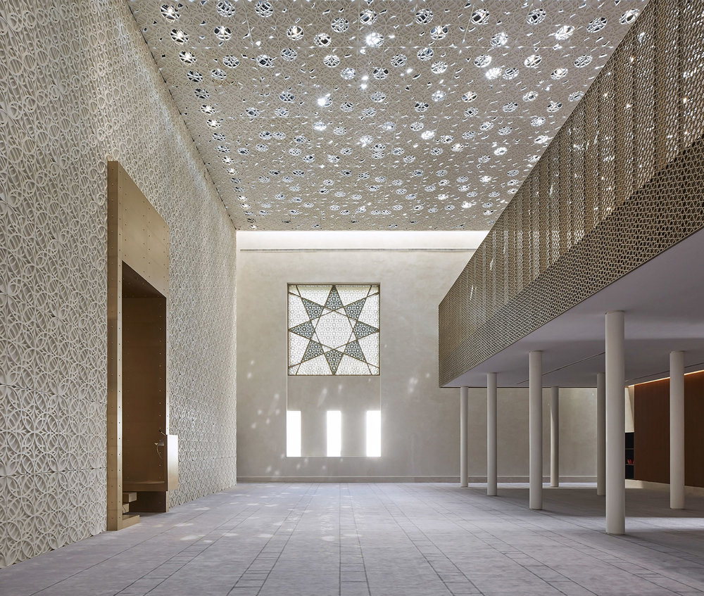 Bedroom Interior Design Kenya