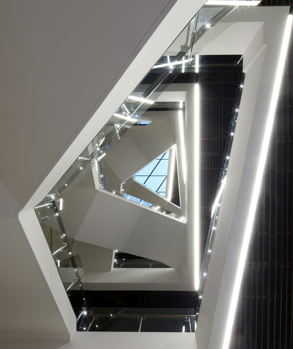20 NBO HQ angled feature stairs view from below.jpg
