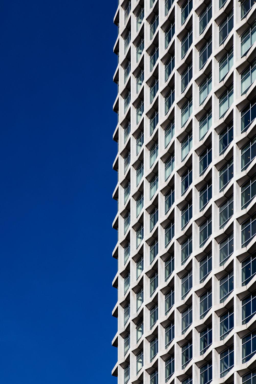 Centre Point Tower, façade detail © Luke Hayes (2).jpg