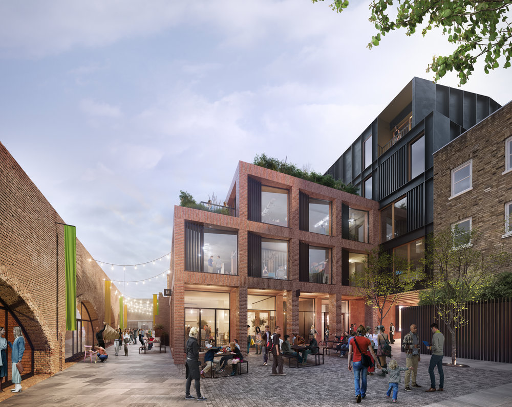 Conran and Partners_Lower Marsh_Granby Place.jpg