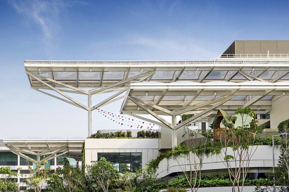 Bogle Architects, ELV © Joseph Goh (3).jpg