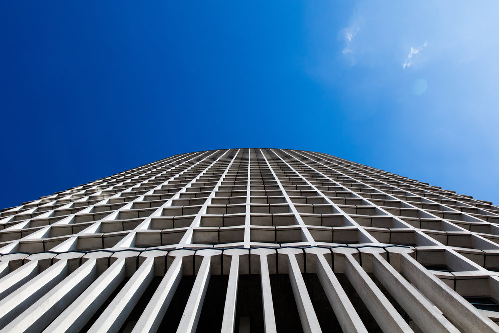 Centre Point Tower, façade detail © Luke Hayes (3).jpg