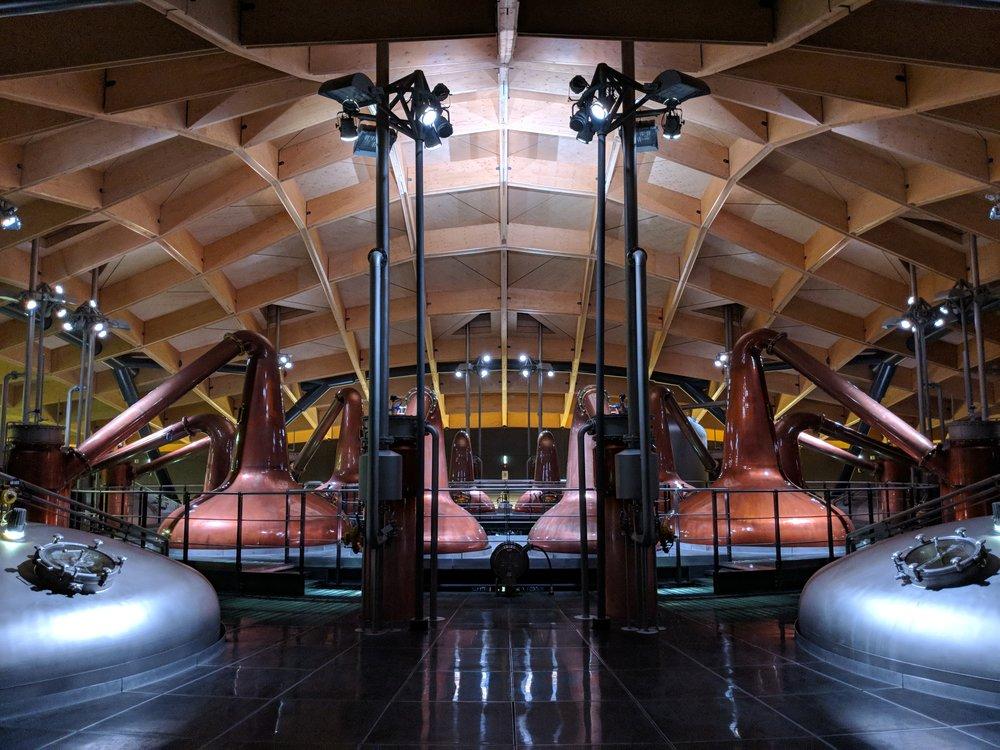 10) View of distillery in the 'white' lighting setting © Speirs + Major.jpg