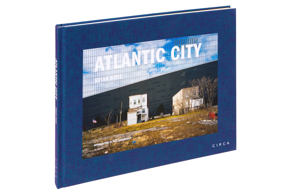 Atlantic City - book cover.jpg