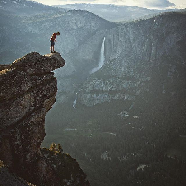 Friends who have enjoyed Meru - first off thank you, Meru is a very special film to us. As we've been doing Q&As with our new film #FreeSolo, we've realized that so many of those coming out have also seen Meru. So here we are sharing Free Solo updates with our Meru family. Thank you all far and wide for all of your support. Free Solo expands to another 100 theaters across the country this weekend. Check out www.freesolofilm.com for a location near you.