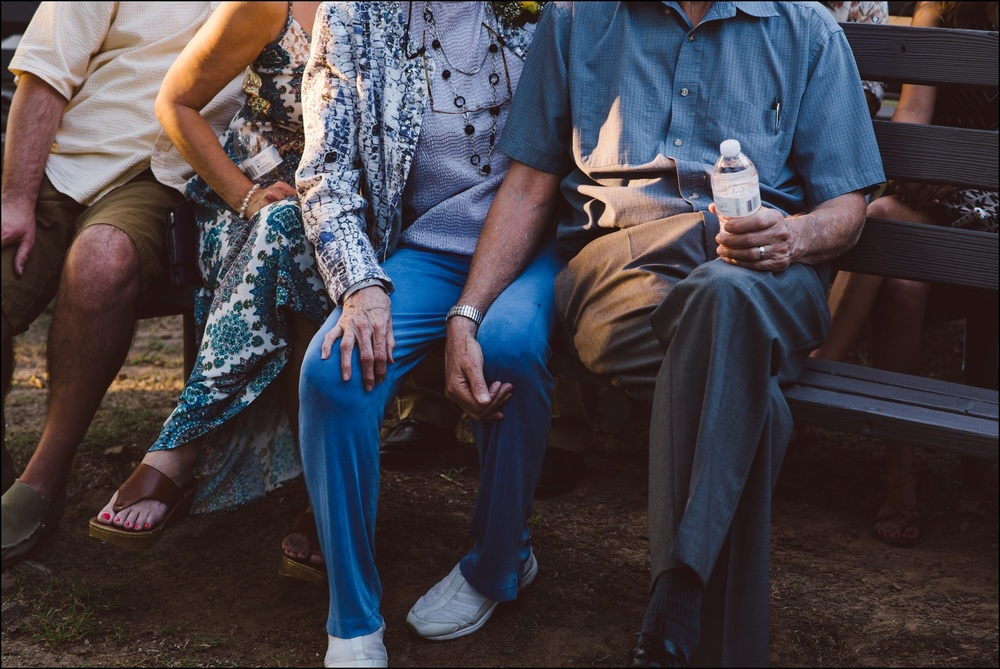Fayetteville-Arkansas-Mount-Sequoyah-Summer-Wedding_0303.jpg