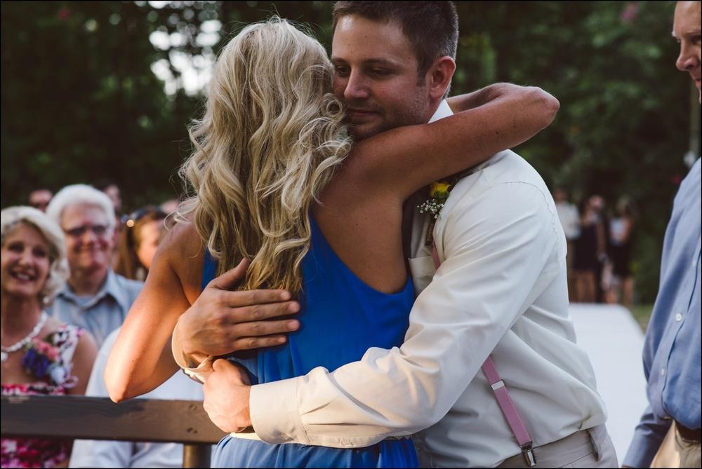 Fayetteville-Arkansas-Mount-Sequoyah-Summer-Wedding_0304.jpg